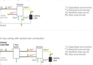 Lutron Maestro 3 Way Dimmer Wiring Diagram Maestro 4 Way Dimmer Switch Wiring Diagram Lutron Fudena