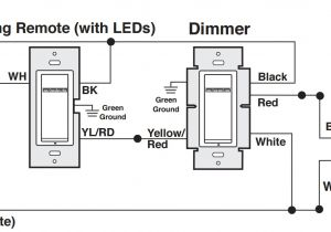 Lutron Maestro 3 Way Dimmer Wiring Diagram Waywiringquestions29480d12969334493wayswitchwiring Data Schematic