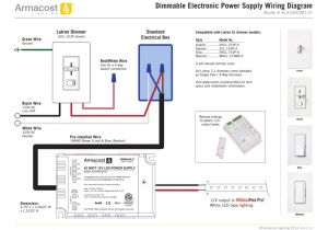 Lutron Maestro 3 Way Dimmer Wiring Diagram Wiring Diagram Outstanding Lutron Maestro Way Wiring Diagram