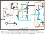 Lutron Maestro Ma 600 Wiring Diagram Honda Fit Wiring Diagram Dimmer My Wiring Diagram