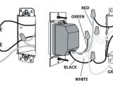 Lutron Maestro Ma 600 Wiring Diagram Lutron Wire Diagram Wiring Diagram Article Review
