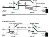 Lutron Maestro Ma R Wiring Diagram Lutron Maestro Wiring Diagram Eyelash Me
