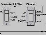 Lutron Maestro Ma R Wiring Diagram Lutron Switch Wiring Diagram Wiring Diagram