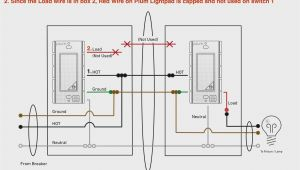 Lutron Occupancy Sensor Wiring Diagram Lutron Dimmer Switch Wiring Diagram 3 Way Switch Schematic Wiring