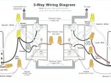 Lutron Skylark Dimmer Wiring Diagram Lutron Dimmer Switches Dappledesigns Co
