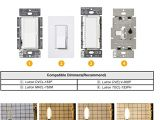 Lutron Tgcl 153ph Wh Wiring Diagram Omaykey 8w Dimmable Large Led Candelabra Bulb 80w Equivalent 3000k soft White 800lm E12 Base Vintage Edison Led Chandelier Light Bulbs B17 Enlarged