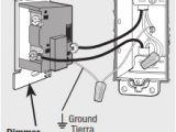 Lutron Tgcl 153ph Wh Wiring Diagram Single Pole Lutron Dimmer Wiring Lan1 Dego7 Vdstappen