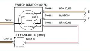 Lutron Wiring Diagram Lutron Dimmer Switch Wiring Legister Info