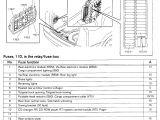 Lx torana Wiring Diagram 1994 Volvo 850 Fuse Box Wiring Diagram Centre