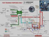 Lx torana Wiring Diagram Car Air Conditioning Wiring Diagram Pdf Wiring Library