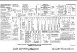 Lynxr Wiring Diagram Honeywell Lynx Plus Installation Manual