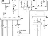M12000 Wiring Diagram Firehawk Wiring Diagram Wiring Diagrams Ments