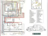 M38a1 Wiring Diagram 69 Vw Fuse Box Wiring Library