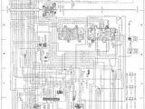M38a1 Wiring Diagram 81 Best 1976 Jeep Cj5 Ideas Parts Etc Images In 2019 Jeep Cj