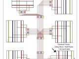 M38a1 Wiring Diagram Ho Slot Track Wiring Wiring Library