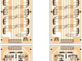 Mach 1000 Audio System Wiring Diagram Die 814 Besten Bilder Von Amp In 2019 Circuit Board Design
