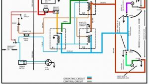 Maestro Ma R Wiring Diagram Lutron Maestro Wiring Diagram Roti Repeat8 Klictravel Nl