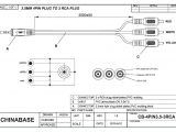 Maestro Ma R Wiring Diagram Lutron Wiring Diagram Wiring Diagrams Database