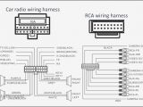 Maestro Rr Wiring Diagram Inr Wiring Diagram Wiring Diagram Expert