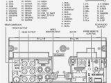 Maestro Rr Wiring Diagram Pioneer Avh X2600bt Wire Harness Diagram Pioneer Circuit Diagrams