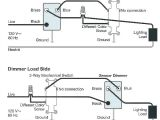 Maestro Rr Wiring Diagram Three Way Switch with Dimmer Diverg Co
