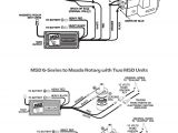 Magnetic towing Lights Wiring Diagram Msd Ignition Wiring Diagram 1991 F150 Wiring Diagram Img