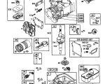 Magneto Ignition Wiring Diagram Simple Magneto Wiring Wiring Diagram Database