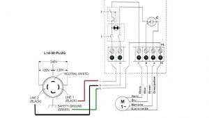 Mains Doorbell Wiring Diagram Electrical How Can I Add A Quotcquot Common Wire to This System Home