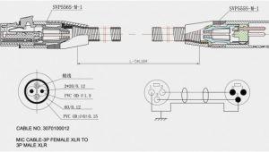 Makita 2703 Wiring Diagram Ez Loader Boat Trailer Wiring Diagram