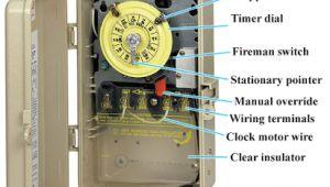Malibu Ml88t Wiring Diagram Intermatic Outdoor Timer Manual