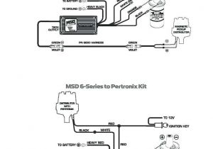 Mallory Comp 9000 Wiring Diagram Mallory 685 Ignition Wiring Diagram Wiring Diagram