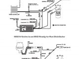 Mallory Comp 9000 Wiring Diagram Mallory 6a High Fire Wiring Diagram Wiring Diagram Sys