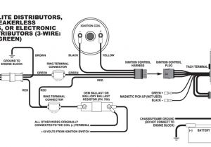Mallory Comp 9000 Wiring Diagram Mallory Pro Comp Ignition Wiring Diagram Wiring Diagram More