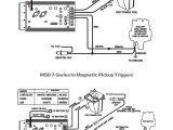 Mallory Comp 9000 Wiring Diagram Msd 6al Wiring Diagram Mallory Distributor P 9000 Wiring Diagram List