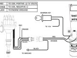 Mallory Distributor Wiring Diagram Mallory High Fire Wiring Diagram Wiring Diagram Img