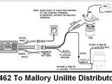 Mallory Distributor Wiring Diagram Mallory P 9000 Wiring Diagram Wiring Diagram Fascinating