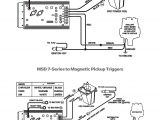 Mallory Distributor Wiring Diagram Mallory Tach Adapter Wiring Wiring Diagram Info