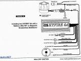 Mallory Ignition Wiring Diagram Mallory Hyfire Wiring Diagram Wiring Diagram