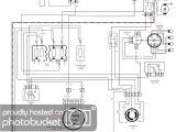 Mallory Ignition Wiring Diagram Mallory Ignition Wiring Diagram Architecture Diagram