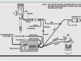 Mallory Ignition Wiring Diagram Mallory Ignition Wiring Diagram Wiring Diagrams