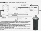Mallory Ignition Wiring Diagram Mallory Wiring Diagram Wiring Diagram