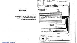 Mallory Promaster Coil Wiring Diagram Mallory Promaster Coil Wiring Diagram Beautiful Coil for Mallory