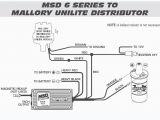 Mallory Promaster Coil Wiring Diagram Mallory Promaster Coil Wiring Diagram Inspirational Mallory Marine