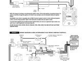 Mallory Promaster Coil Wiring Diagram Mallory Wiring Diagram Wiring Diagram Repair Guides