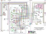 Man Truck Electrical Wiring Diagram Renault Truck Wiring Diagram Wiring Diagram Mega