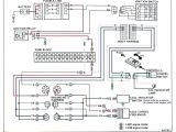 Manual Transfer Switch Wiring Diagram Changeover Wiring Diagram Automatic Transfer Switch Generator