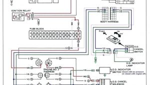 Manual Transfer Switch Wiring Diagram Changeover Wiring Diagram Automatic Transfer Switch Generator