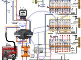 Manual Transfer Switch Wiring Diagram Generator 3 Phase Plug Wiring Diagram Wiring Diagram Expert