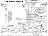 Manual Transfer Switch Wiring Diagram toyota Tcm Wiring Diagram Wiring Diagram User