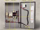 Manual Transfer Switch Wiring Diagram Transfer Switch Testing and Maintenance Guide